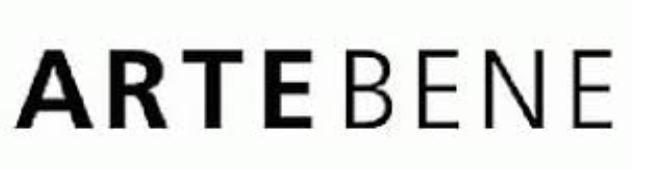 Artebene Logo WS