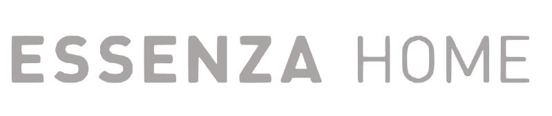 Essenza Home Logo WS