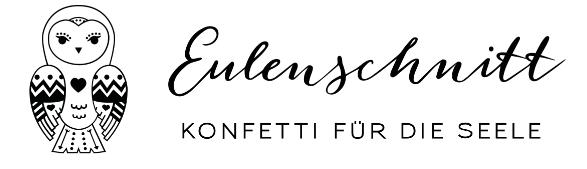 Eulenschnitt Logo WS