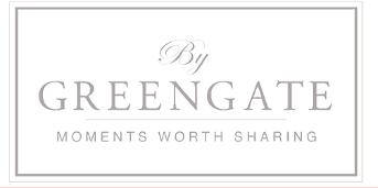 Greengate Logo WS