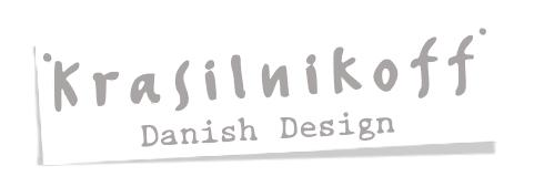 Krasilnikoff Logo WS